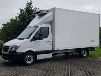 Фургон-рефрижератор MERCEDES-BENZ SPRINTER 314 CDI