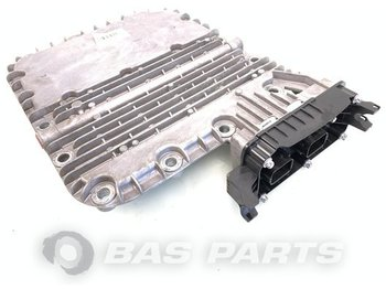 VOLVO AT2612E I-Shift Gearbox electronics 21911579 - коробка передач